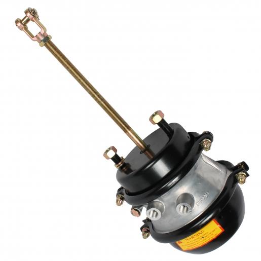 Brake Chamber 9253761120 24/30 - 75/75mm