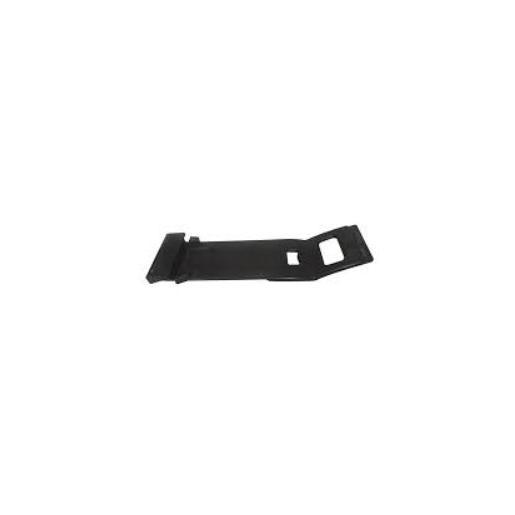 MUDGUARD STRAP 9415220167