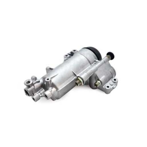 Fuel Filter  51125017241