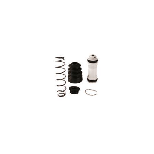 Clutch Master Cylinder Repair Kit 550423