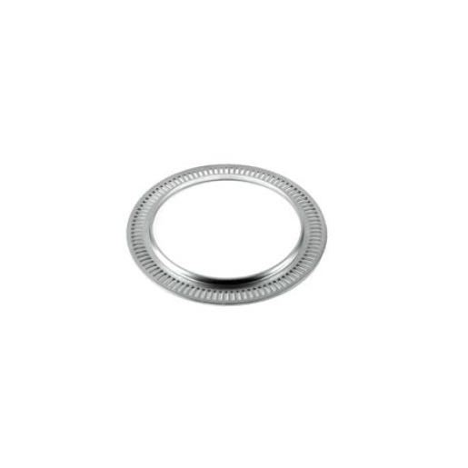 ABS Sensor Ring SCANIA 1442300