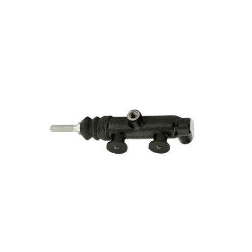 Clutch Master Cylinder Q28,57 mm 260242