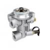 Shifting Cylinder 0012602563