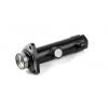 Brake Master Cylinder 34,92 mm 0024301401