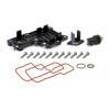 Shifting Cylinder Sensor Repair Kit 9455422518
