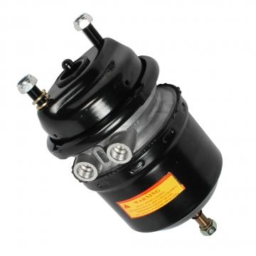 Brake Chamber 9254810100 IBV 24/24 - 64/64 mm