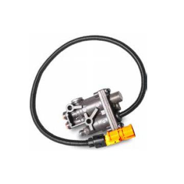 Exhaust Manifold Valve 51259020125