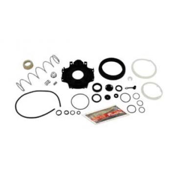 Clutch Servo (Manuel) Repair Kit 81307256099