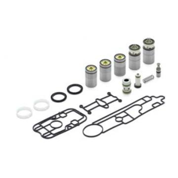 Transmission Gearshifting Control Repair Kit 81325506013