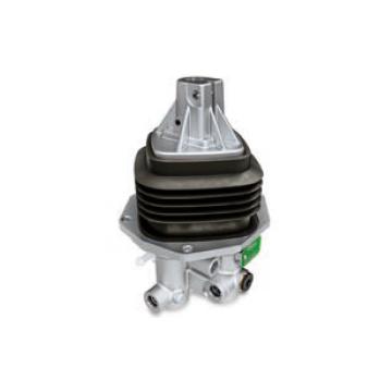 Gear Lever Actuator 81326056111
