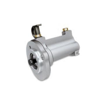 Shifting Cylinder 81326556181