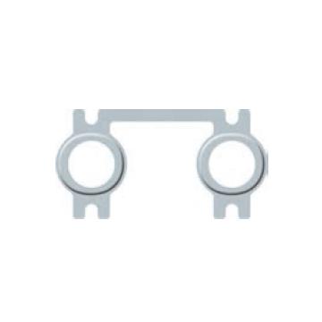 Exhaust Manifold Gasket 9061421180
