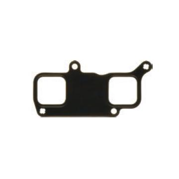Intake Manifold Gasket 9061410180