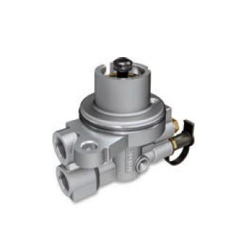 Shifting Cylinder 0012609763