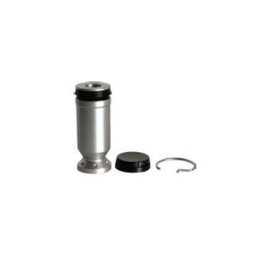 Brake Master Cylinder Repair Kit 0005861743
