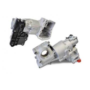 Shifting Cylinder 0022603863