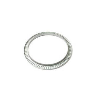 ABS Sensor Ring 9753340415