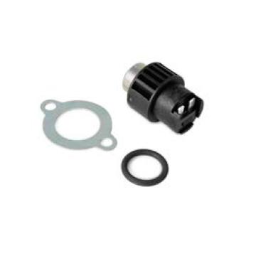Gearbox Position Sensor 20562642