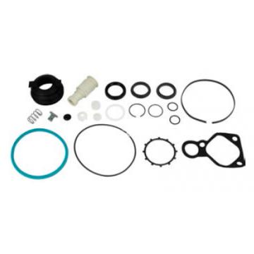Clutch Servo Repair Kit SCANIA 1484715