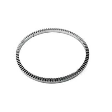 ABS Sensor Ring SCANIA 1790708