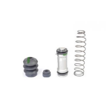 Clutch Master Cylinder Repair Kit 8124544