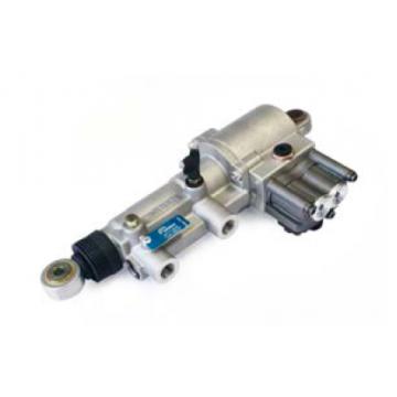 Shifting Cylinder 0012605963