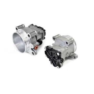 Shifting Cylinder 0012608463