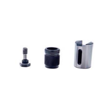 Brake Adjusting Holder Set IVECO 42491974