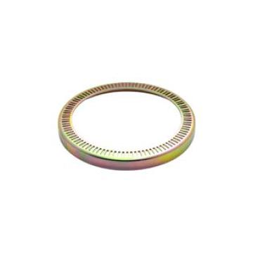ABS Sensor Ring DAF 1805821